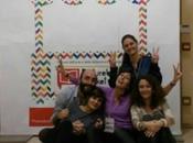 workshop Lecce PictureBook Fest: breve racconto slides