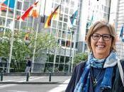 impegno europeo nella lotta contro frodi.