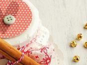 #CreativeRox Idea regalo natalizia Cioccolata vaso