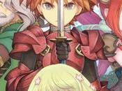 Square Enix registra Adventures Mana Gigant Europa Notizia Vita