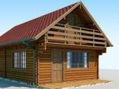 Casa legno!?