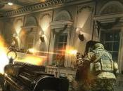 Clancy's Rainbow Six: Siege, requisiti della versione Notizia