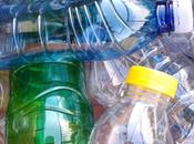 #acquenorda: #riciclocreativo delle bottiglie plastica