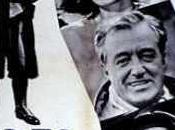 altri (Alessandro Blasetti, 1966)