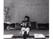 Book Bed, dormire cullati libri
