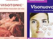 Libri ginnastica facciale confronto: Visonuovo Visotonic® lifting muscolare viso