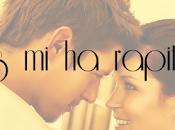 """Recensione: """"Eros rapito!"""" Emme"""