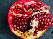 Melograno: frutto dalle proprietà straordinarie!