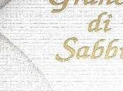 """Libri&Letture... """"Granelli Sabbia"""" Andrea Gerosa"""
