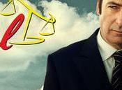 BETTER CALL SAUL teaser stagione