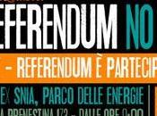"Assemblea nazionale ""verso referendum triv"""