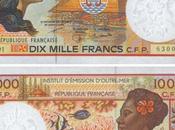 signoraggio vincitori: breve storia della Francia coloniale