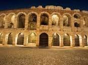 Verona, occupazione alta