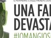 Venerdì novembre Faenza #IoMangioSostenibile Minimo Impatto
