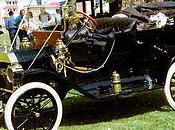 Henry ford, vendere auto pagava