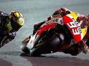 finale stagione della MotoGP finisce Parlamento