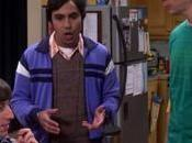 "Recensione Bang Theory 9×08 ""The Mystery Date Observation"""