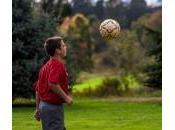 Usa, vietati colpi testa calciatori sotto anni