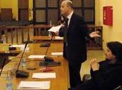 """Agazzi: cattocomunisti antiitaliani tutto bene """"persino l'Islam"""""""