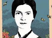 Segnalazione: cena cuore. Tredici parole Emily Dickinson Beatrice Masini