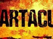 """Spartacus, gladiatore """"americano"""""""