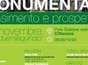 Cittanova (RC), convegno Alberi Monumentali censimento prospettive.