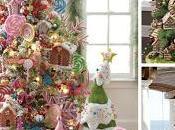 Ispirazioni Alberi Natale bellissimi