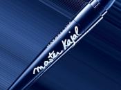 cos'è Kajal? Review#56: Maybelline Expression Kajal