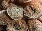 Muffin allo Yogurt (ricetta Bimby)
