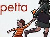 """""""Aspetta"""" Antoinette Portis, Castoro"""