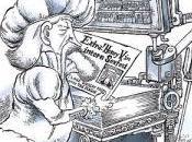 Gutenberg Pubcoder: l'evoluzione libro, futuro