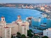 Cuba, vacanze ritmo salsa