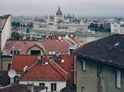 Vacanze Budapest: shopping vintage!