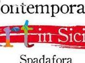Caleidoscopio-Artisti contemporanei Sicilia