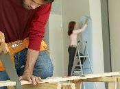 Lavori casa senza permessi