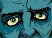 Burton: film Edgar Allan Poe?