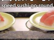 Quanto siete esperti sushi?