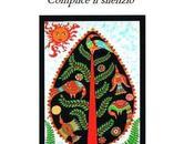 INDIA Complice silenzio Lettera22, Viareggio, 22/11/2015