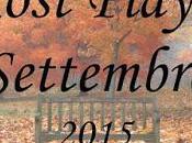 Most Played settembre ottobre 2015 prodotti usati mese [beauty] #teammostplayed
