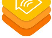 Apple HomeKit: framework sviluppatori dedicato alla domotica home automation.