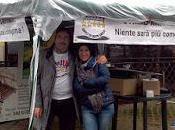 MeetUp Piazza Portavoce Senato Sergio Puglia