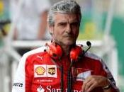 Ferrari Dhabi prove futuro