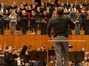 Internationale Bachakademie Stuttgart Brahms