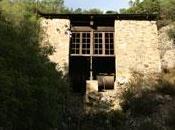 miniera Funtana Raminosa