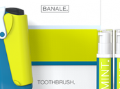 BANALE.COM: TOOTHBRUSH must-have dell'autunno-inverno!