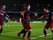 Champions League, Girone Barça gioca tennis Roma, solo pari Leverkusen Bate