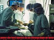 medico riposato retribuito assiste meglio pazienti riduce rischio errore!