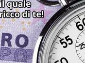 Vuoi avere entrate maggiori tempo Migliora Reddito Relativo!