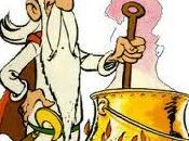 Imparare cucinare sistemi cottura