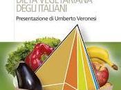 Pyramid (libro)